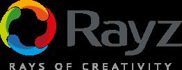 rays of creativity
